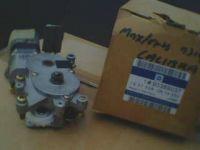 sun-roof motor for opel calibra -'95