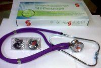Stethoscope / Blood Pressure Monitor