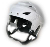 Ice Hockey Player Helmet(UWIHH-1A)
