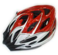 Bicycle Helmet (UWBH-28)