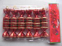 Christmas C2003-12-6RD