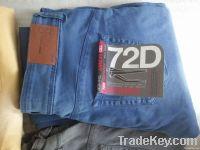 Womens branded skinny Jeans stocklot