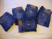 Women skinny /slim fit  trouser new stock , trendy all brand, uk buyers welcome