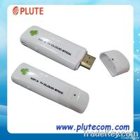 TCC8925 HD Video Encoder CORTEX-A5 Cloud Stick Android 4.0 HDMI Dongle