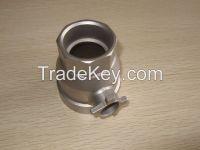 Investment Casting Parts CNC Parts