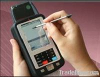PDA pos all-in-one