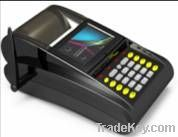 Bill printer machine