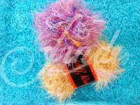Global Pinaster Yarn