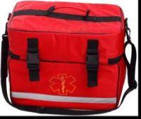 Trauma First-aid Kit, first aid kits, first aid box, first aid bag