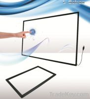 Large Size Touch Screen Panel