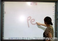 Large Interactive Board