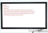 Large Touch Screen Panel Kit