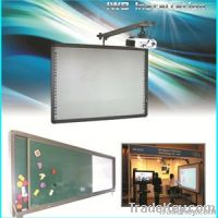 IR educational interactive whiteboard manufacturer in China
