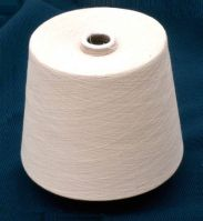 Cotton Acrylic Yarn