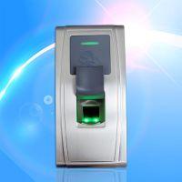 Waterproof Biometric Fingerprint Scanner RFID Reader