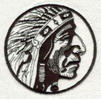 Embroidery Digitizing Services cheapest in the world