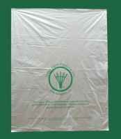 plastic bag biodegradable, plastic bag biodegradable