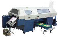 TBT50/4D binding machine