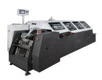 TBT50/10D glue binding machine