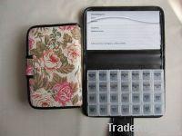 Pill Wallet