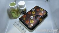 Weekly  Pill Wallet
