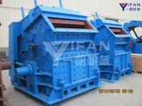 manufacturers of crushers romania