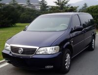 Qingdao Car rental-Qingdao Supreme Car Service Co., Ltd.