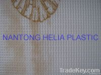 PVC Coated Fabric (Tarpaulin)