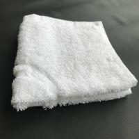 100% cotton hand towel face towel bath towel bath mat for hotel