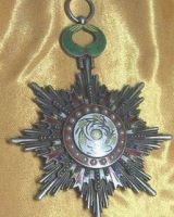 badge,medal,gifts,crafts