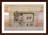 4 way wood Euro Pallet ICCP wooden NEW European EPAL Pallets