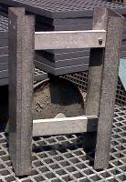 GI / FRP Cable Tray
