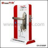 Passage Lock (GH-51009P)
