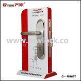 Door Handle Lock (GH-70409T)