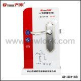 Keyless Privacy Lock (GH-50116B)