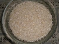 IRRI 6 Rice, 25% - 30% broken - 370US$