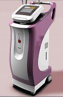 E-Light Medical Equipment