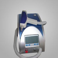 Laser Tattoo Removal Machines
