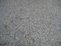 pearl flower G383 granite