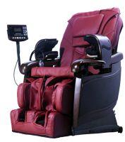 Massage Chair - 948