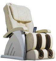 Massage Chair - 550
