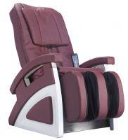 Massage Chair - 550