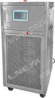 -50~250 degree refrigeration heating circulation chiller