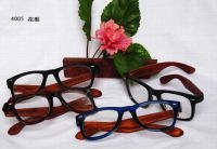 hand made wooden optical frames, wooden sunglasses