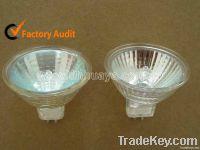 MR16 Halogen Lamp