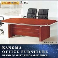 foshan golden furniture modern style office meeting table KM-M116#