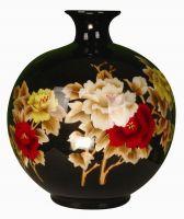 pottery&enamal