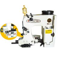 GK35-6A One-Needle Double-Thread Bag Closing sewing Machine