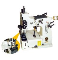 GK35-2S One-Needle Double-Thread Bag Closing sewing Machine