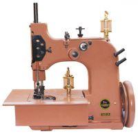 GN20-2A 2-thread edging machine for carpet-making